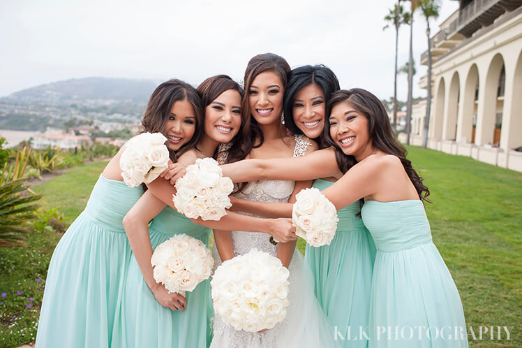 11_KLK Photography_The Ritz Carlton_Orange County Wedding Photographer
