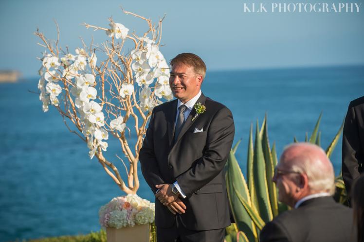 12_KLK Photography_Montage Laguna Beach_Orange County Wedding Photographer