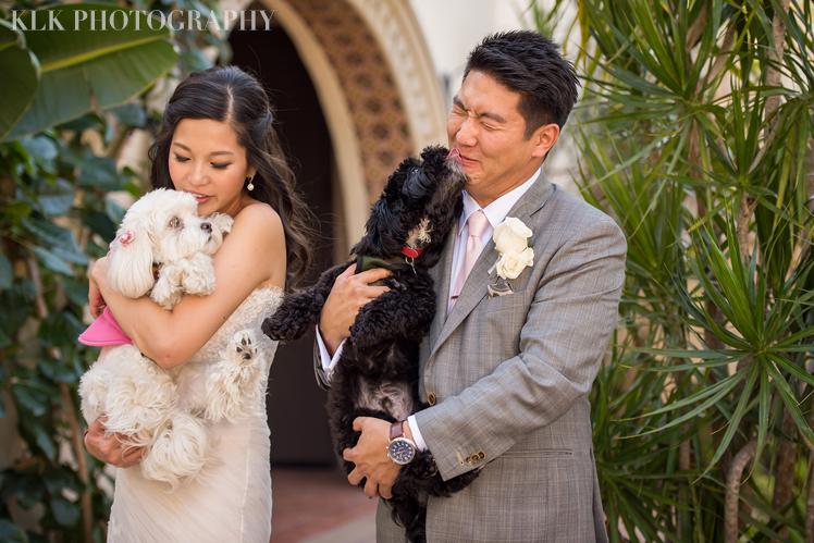 12_KLK Photography_Terranea Wedding_Palos Verdes Wedding Photographer