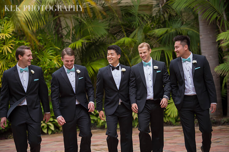 12_KLK Photography_The Ritz Carlton_Orange County Wedding Photographer