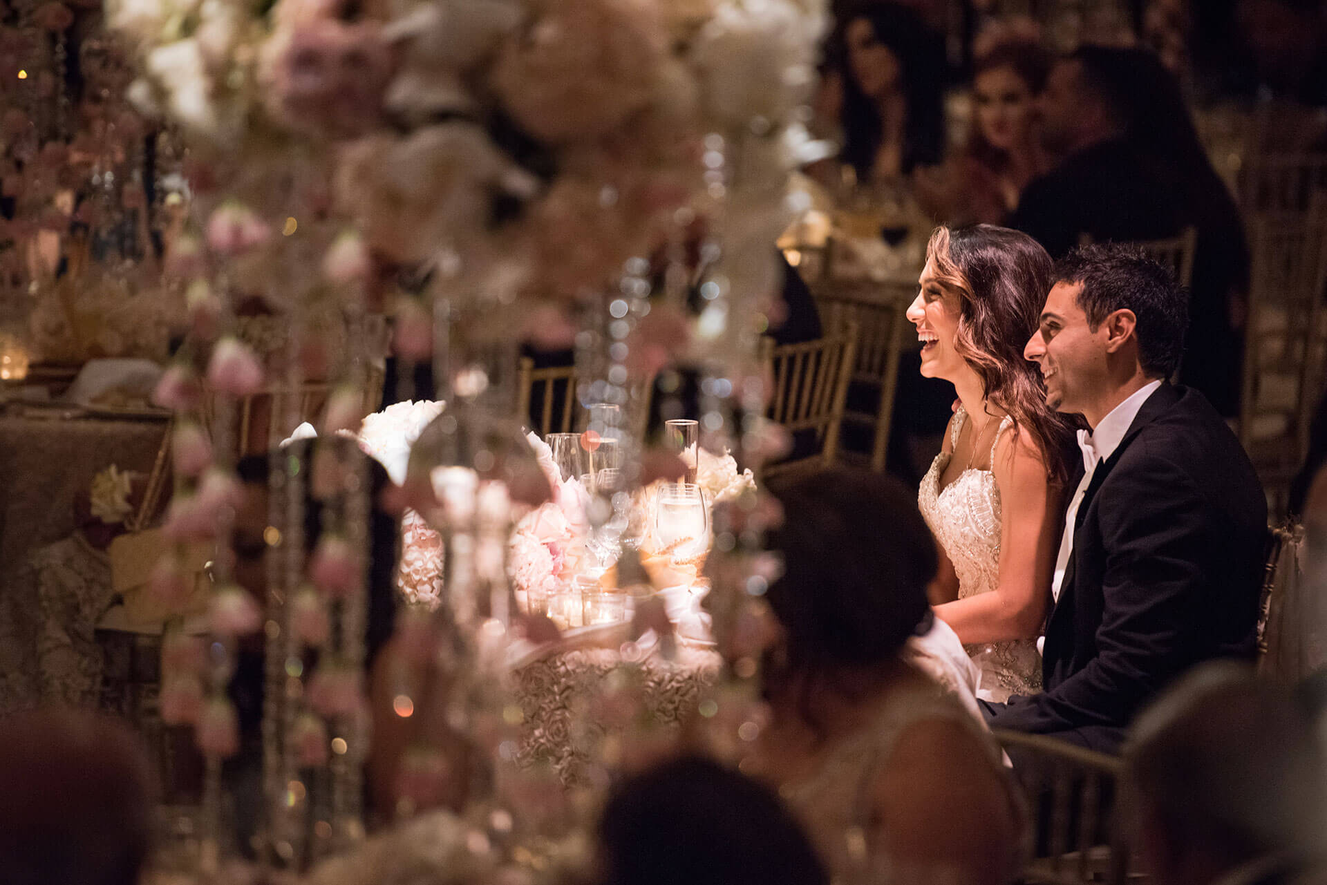 25_KLK Photography_Beverly Wilshire Wedding_Beverly Hills Wedding Photographer