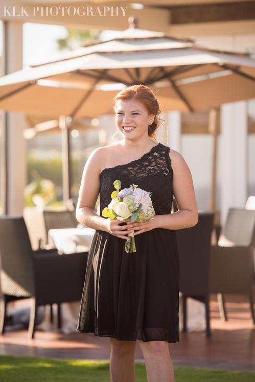 13_KLK Photography_Montage Laguna Beach_Orange County Wedding Photographer