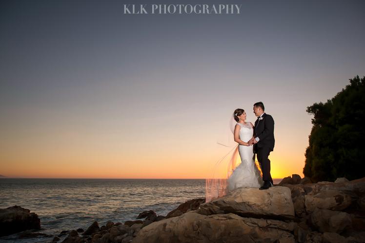 13_KLK Photography_Terranea Wedding_Los Angeles Wedding Photographer