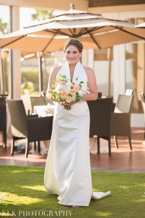 14_KLK Photography_Montage Laguna Beach_Orange County Wedding Photographer