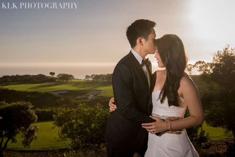 14_KLK Photography_Pelican Hill Wedding_Orange County Wedding Photographer