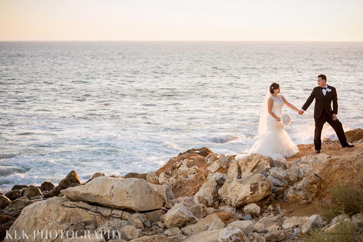 14_KLK Photography_Terranea Wedding_Los Angeles Wedding Photographer