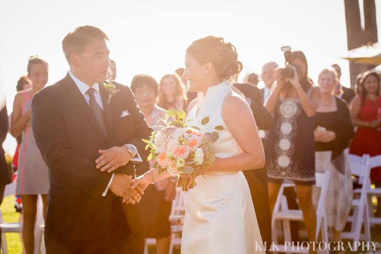 15_KLK Photography_Montage Laguna Beach_Orange County Wedding Photographer