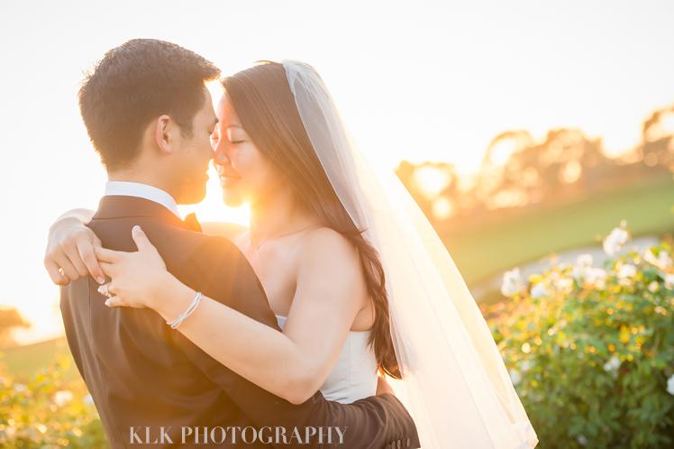 15_KLK Photography_Pelican Hill Wedding_Orange County Wedding Photographer