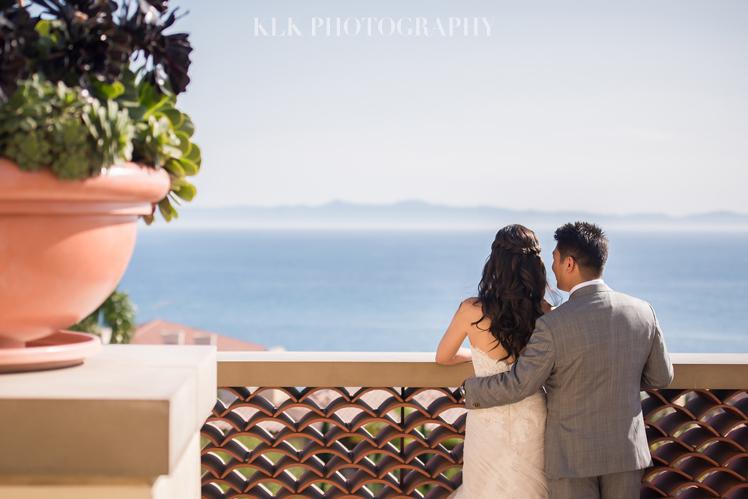 15_KLK Photography_Terranea Wedding_Palos Verdes Wedding Photographer