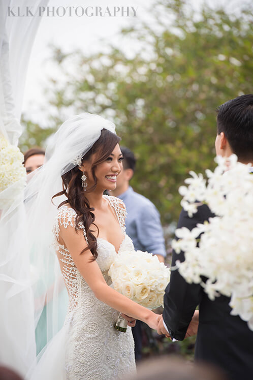 15_KLK Photography_The Ritz Carlton_Orange County Wedding Photographer