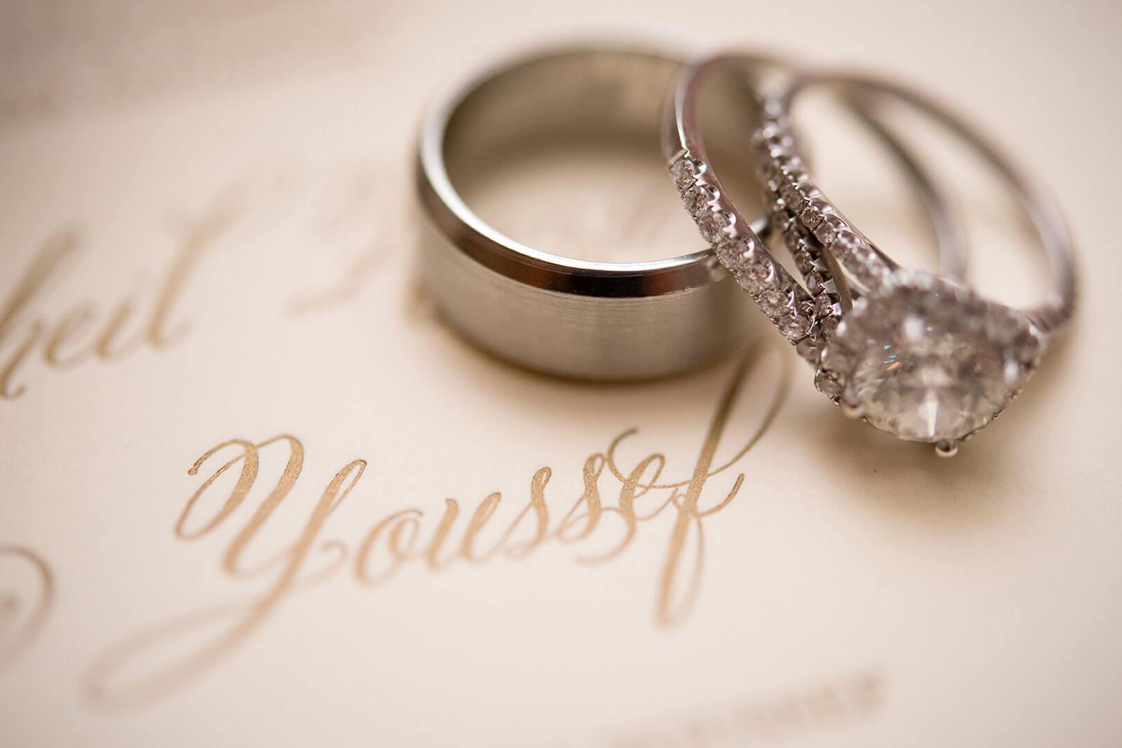 23_KLK Photography_Beverly Wilshire Wedding_Beverly Hills Wedding Photographer