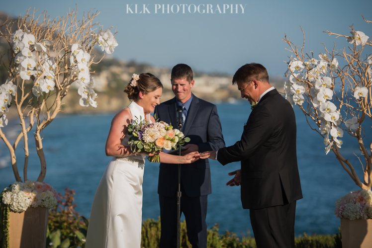 16_KLK Photography_Montage Laguna Beach_Orange County Wedding Photographer