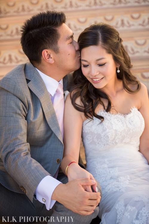 16_KLK Photography_Terranea Wedding_Palos Verdes Wedding Photographer