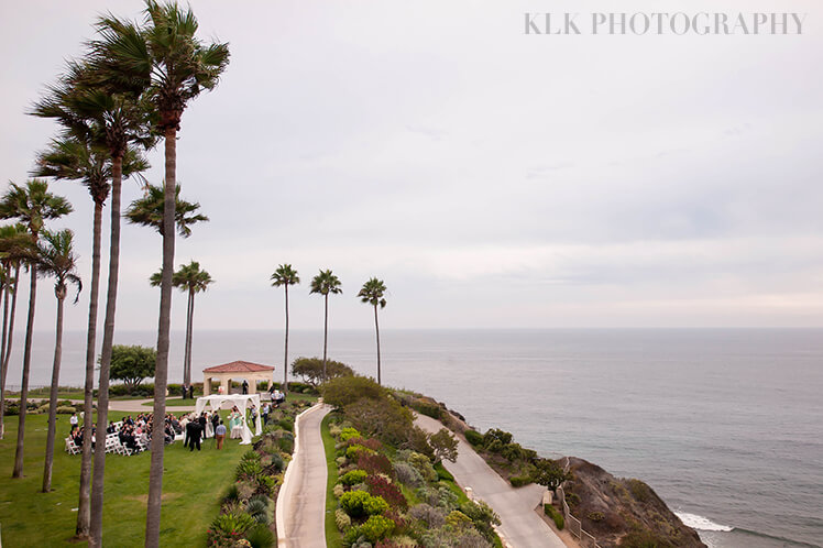 16_KLK Photography_The Ritz Carlton_Orange County Wedding Photographer