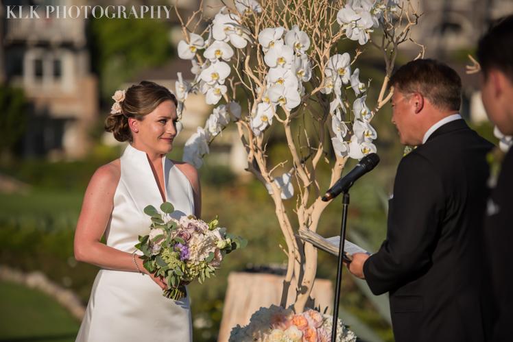 17_KLK Photography_Montage Laguna Beach_Orange County Wedding Photographer