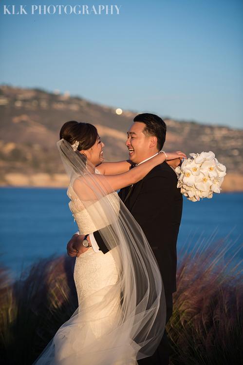 17_KLK Photography_Terranea Wedding_Los Angeles Wedding Photographer