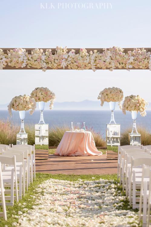 17_KLK Photography_Terranea Wedding_Palos Verdes Wedding Photographer