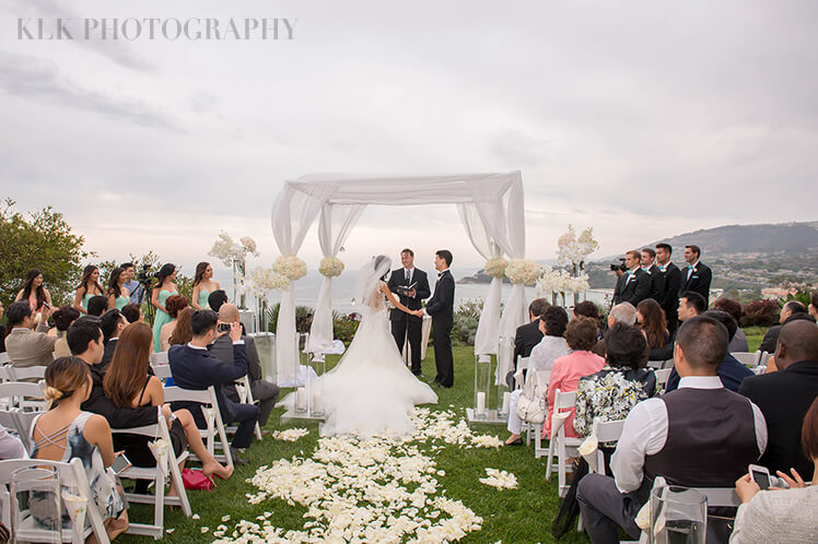 17_KLK Photography_The Ritz Carlton_Orange County Wedding Photographer
