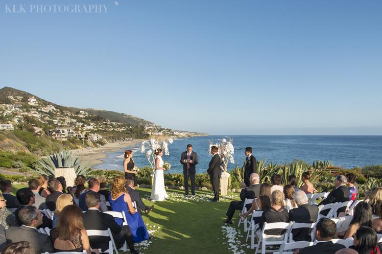18_KLK Photography_Montage Laguna Beach_Orange County Wedding Photographer
