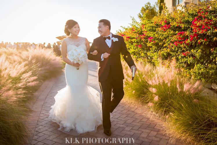 18_KLK Photography_Terranea Wedding_Los Angeles Wedding Photographer