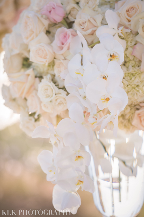 18_KLK Photography_Terranea Wedding_Palos Verdes Wedding Photographer