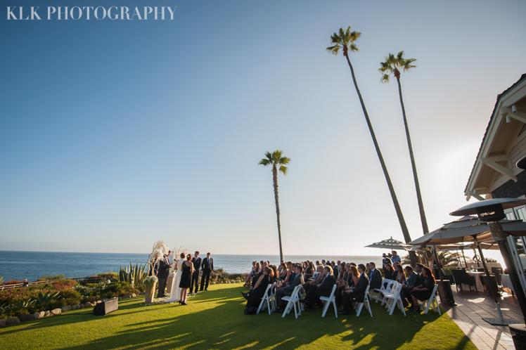 19_KLK Photography_Montage Laguna Beach_Orange County Wedding Photographer