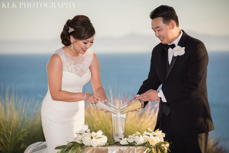 19_KLK Photography_Terranea Wedding_Los Angeles Wedding Photographer