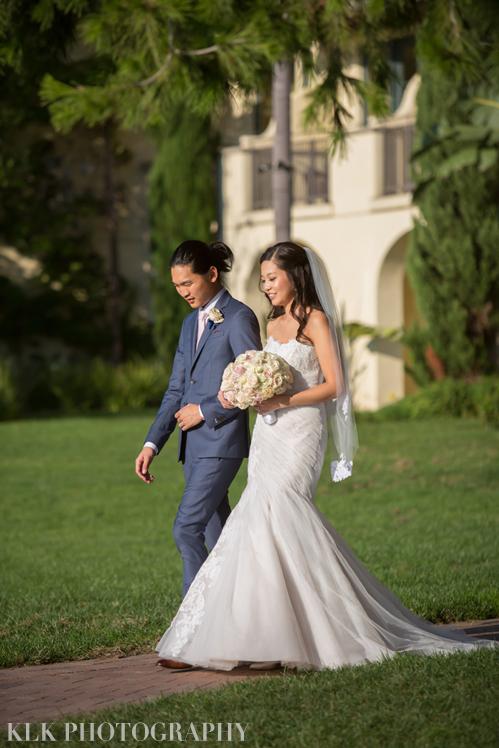 19_KLK Photography_Terranea Wedding_Palos Verdes Wedding Photographer
