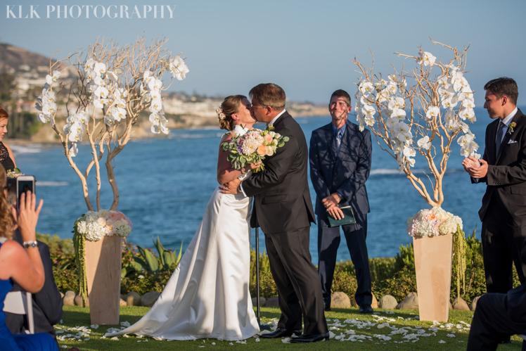 20_KLK Photography_Montage Laguna Beach_Orange County Wedding Photographer