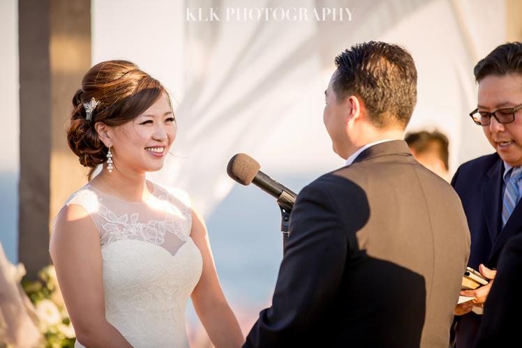 20_KLK Photography_Terranea Wedding_Los Angeles Wedding Photographer