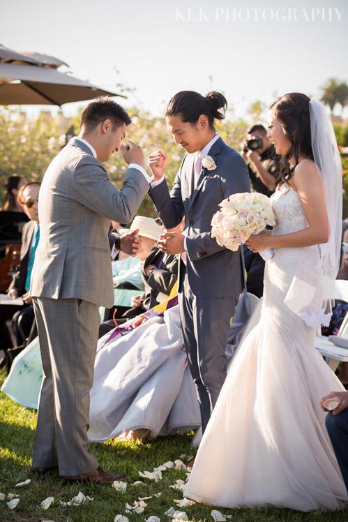 20_KLK Photography_Terranea Wedding_Palos Verdes Wedding Photographer