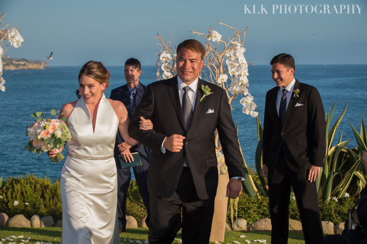21_KLK Photography_Montage Laguna Beach_Orange County Wedding Photographer
