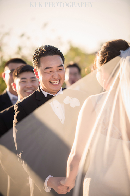 21_KLK Photography_Terranea Wedding_Los Angeles Wedding Photographer
