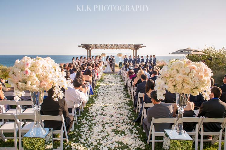 21_KLK Photography_Terranea Wedding_Palos Verdes Wedding Photographer
