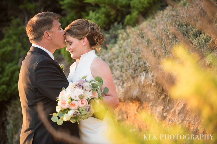 22_KLK Photography_Montage Laguna Beach_Orange County Wedding Photographer
