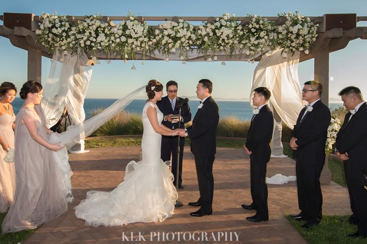 22_KLK Photography_Terranea Wedding_Los Angeles Wedding Photographer
