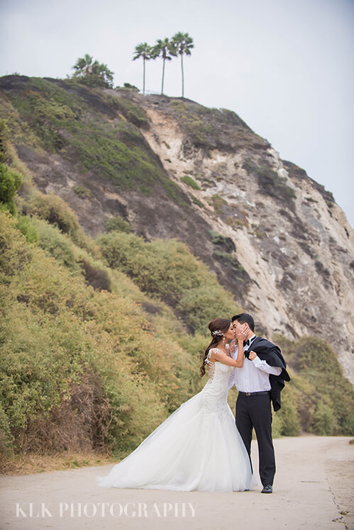 22_KLK Photography_The Ritz Carlton_Orange County Wedding Photographer