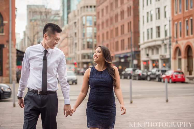 22_KLK Photography_Winter engagement_Colorado Wedding Photographer