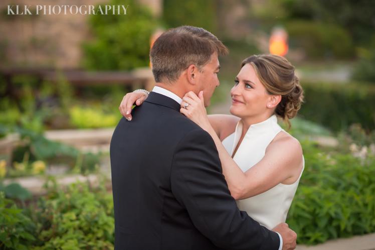 23_KLK Photography_Montage Laguna Beach_Orange County Wedding Photographer