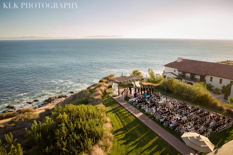 23_KLK Photography_Terranea Wedding_Los Angeles Wedding Photographer