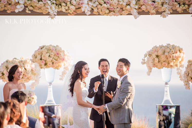 23_KLK Photography_Terranea Wedding_Palos Verdes Wedding Photographer