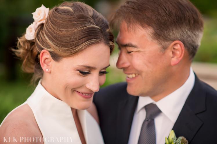 24_KLK Photography_Montage Laguna Beach_Orange County Wedding Photographer