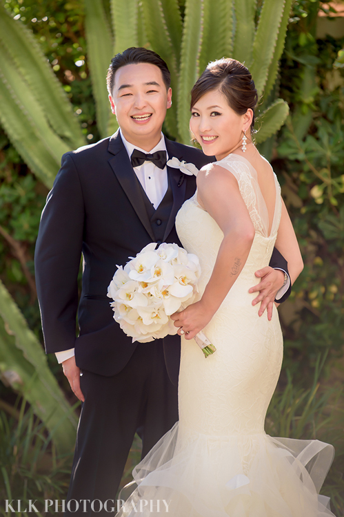 24_KLK Photography_Terranea Wedding_Los Angeles Wedding Photographer