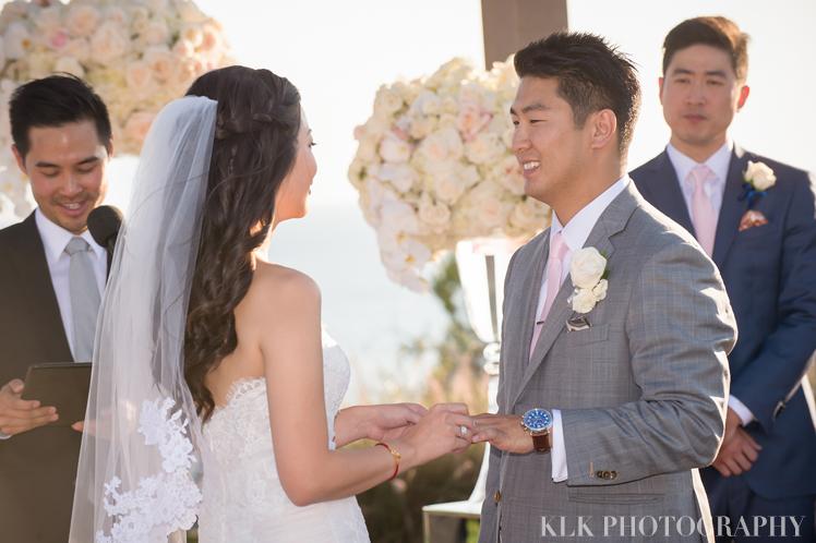 24_KLK Photography_Terranea Wedding_Palos Verdes Wedding Photographer