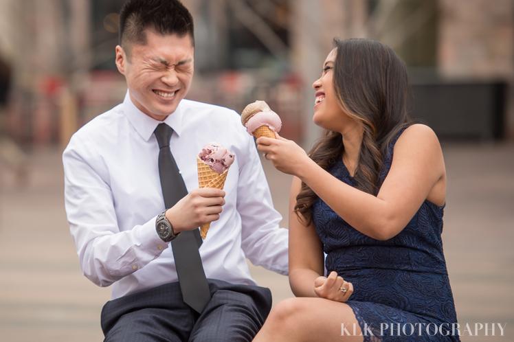 24_KLK Photography_Winter engagement_Colorado Wedding Photographer