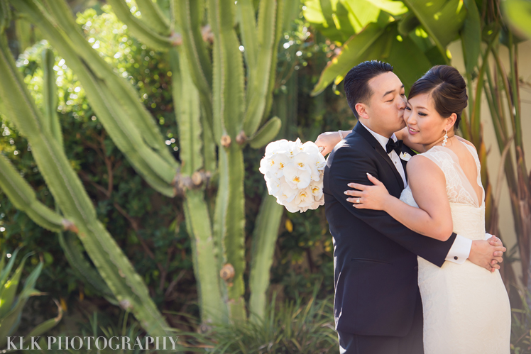 25_KLK Photography_Terranea Wedding_Los Angeles Wedding Photographer