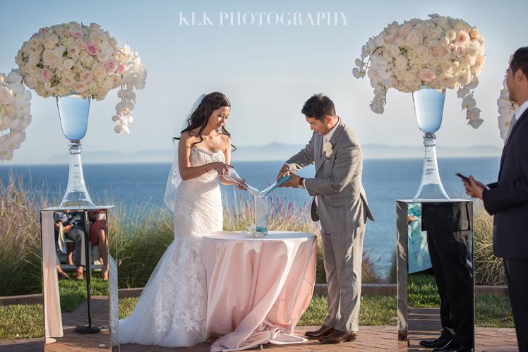 25_KLK Photography_Terranea Wedding_Palos Verdes Wedding Photographer