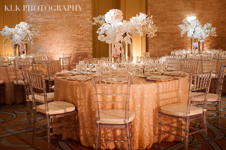 25_KLK Photography_The Ritz Carlton_Orange County Wedding Photographer