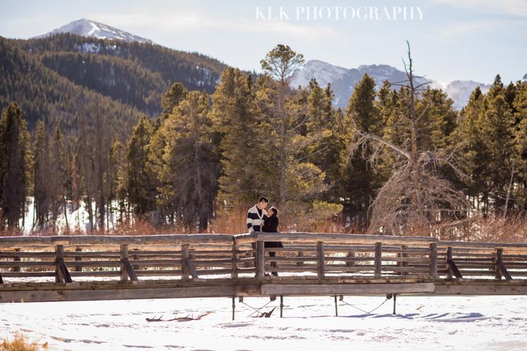 25_KLK Photography_Winter engagement_Colorado Wedding Photographer