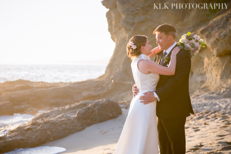 26_KLK Photography_Montage Laguna Beach_Orange County Wedding Photographer